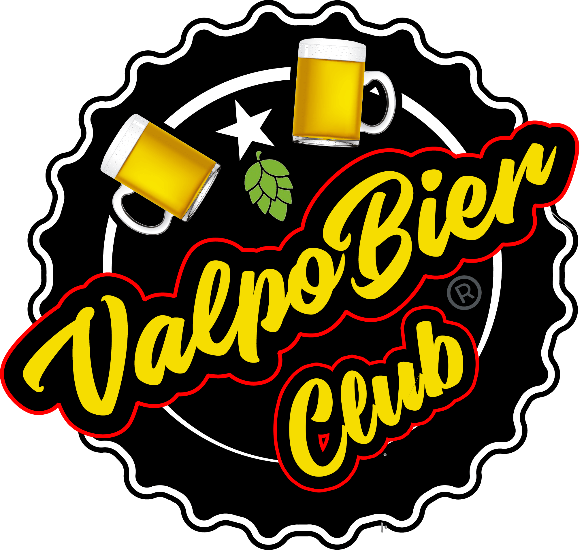 Club Valpobier
